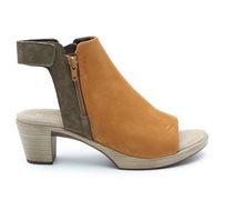 נעלי עקב דגם פייבוריט סופרים לנשים במגוון צבעים לבחירה