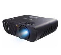 מקרן קולנוע עם ניגודיות גבוהה וחיבור HDMI דגם ViewSonic PJD5155