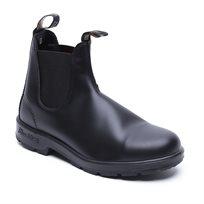 079 נעלי בלנסטון נשים דגם - Blundstone 079