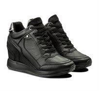 נעלי סניקרס GEOX לנשים D NYDAME A - צבע לבחירה