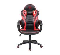 כיסא גיימינג SPIDER דגם SPIDER-V