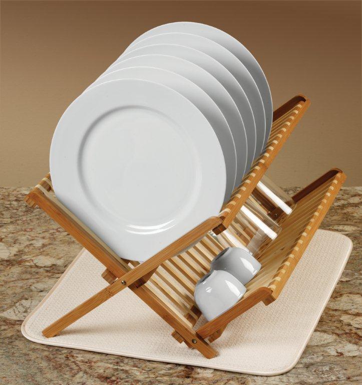סופג הכל! משטח מיקרופייבר חדשני ומעוצב, פתרון הייבוש הכי יעיל במטבח, ב-₪49 בלבד! - תמונה 2