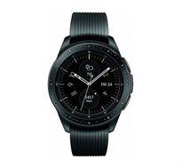 שעון חכם Samsung Galaxy Watch SM-R810