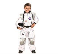 תחפושת לפורים אסטרונאוט מפואר