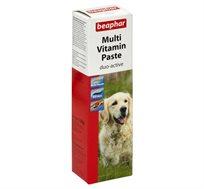 מולטי ויטמין לכלב beaphar