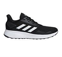 נעלי ריצה Duramo 9 לגברים - צבע לבחירה
