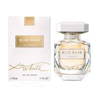 בושם לאישה Elie Saab Le Parfum In White E.D.P 90ml