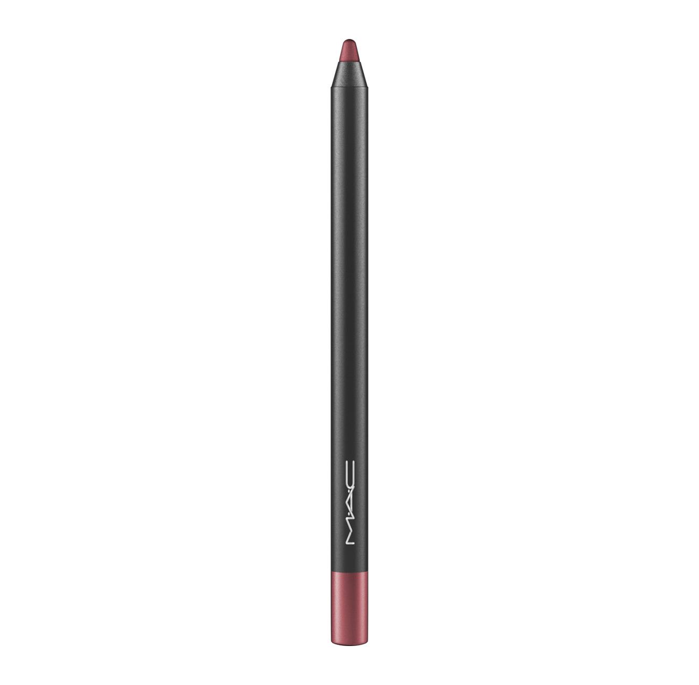 עפרון שפתיים עמיד PRO LONGWEAR LIP PENCIL