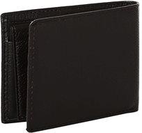 Calvin Klein Leather Walletkey Set