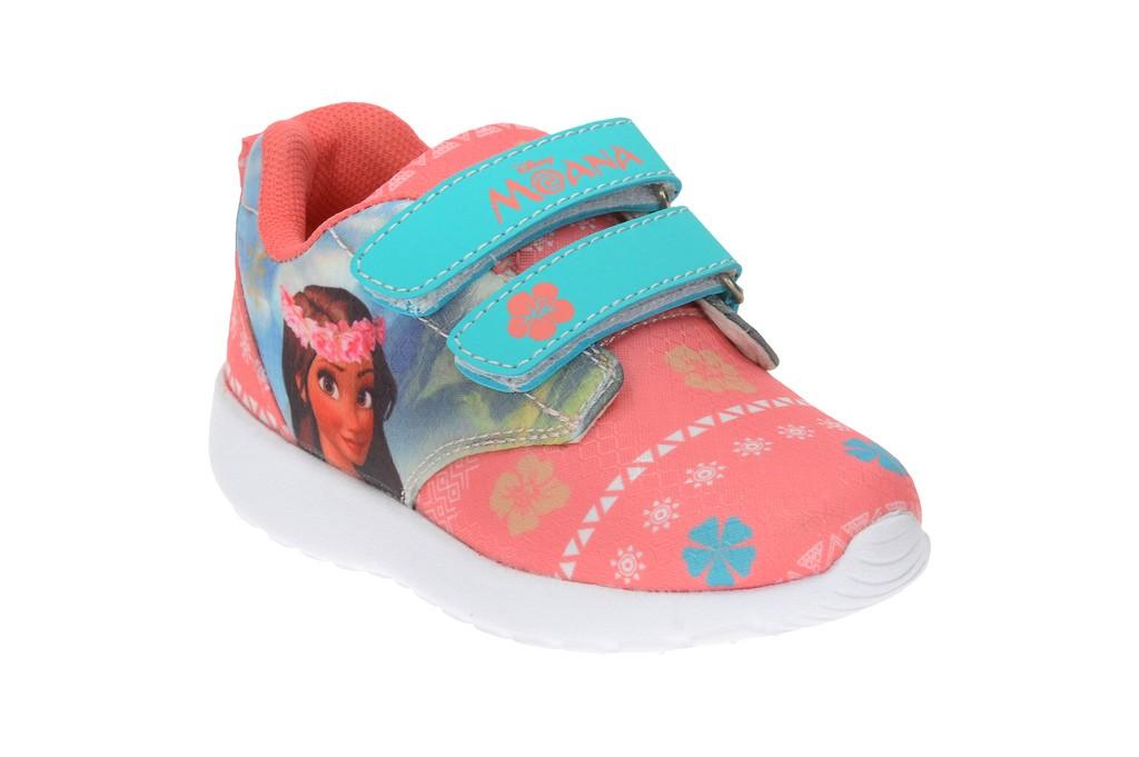 נעלי ספורט מואנה