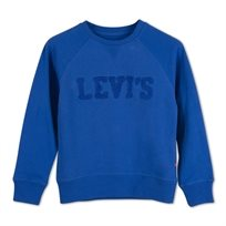 Levis נוער // Welker Crew Blue