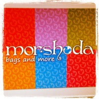 MORSHODA ♥  מורשודה - חנות אונליין