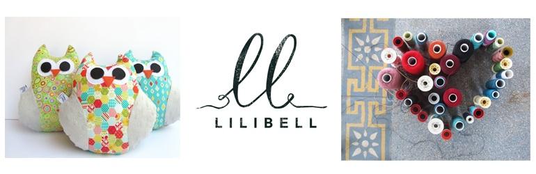 LILIBELL - חנות אונליין
