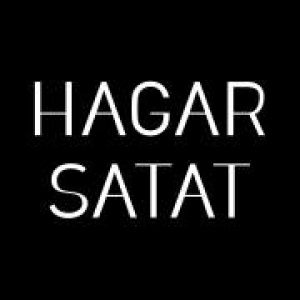 הגר סתת | HAGAR SATAT - חנות אונליין