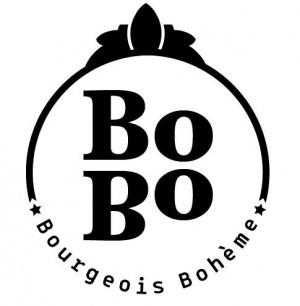 BoBo  - חנות אונליין