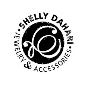 שלי דהרי | Shelly Dahari - חנות אונליין
