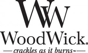 WOODWICK&MORE - חנות אונליין