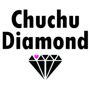 Chuchu Diamond - חנות אונליין
