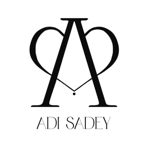 עדי שדה| Adi Sadey