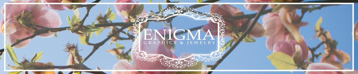 ENIGMA   אושרת בן דוד - חנות אונליין