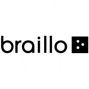 braillo - חנות אונליין