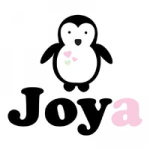 Joya - חנות אונליין