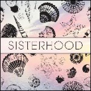sisterhood - חנות אונליין