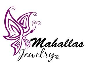 Mahallas jewelry