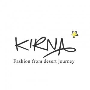 KIRNA - חנות אונליין