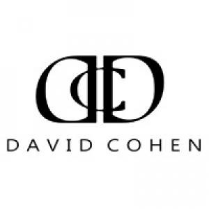 DAVID COHEN JEWELRY DESIGN - חנות אונליין