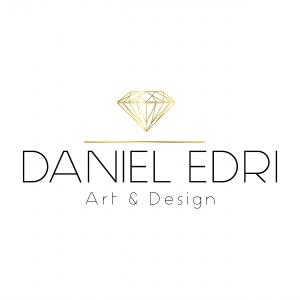 Daniel Edri | דניאל אדרי - חנות אונליין