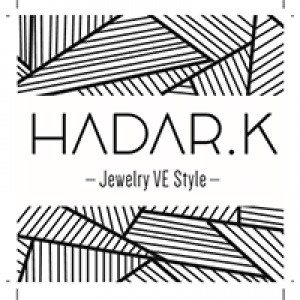 HADAR.K Jewelry VE Style - חנות אונליין