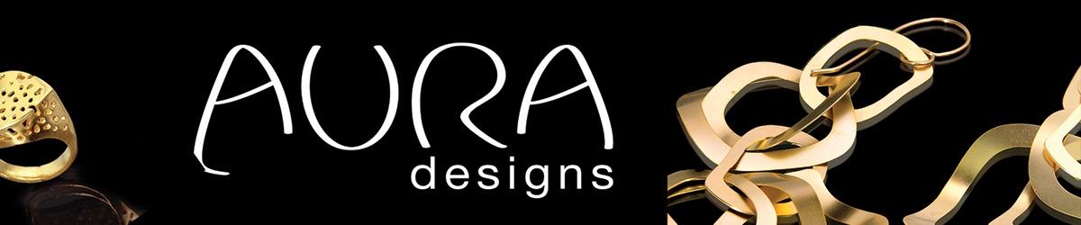 אאורה דיזיינס Aura Designs - חנות אונליין
