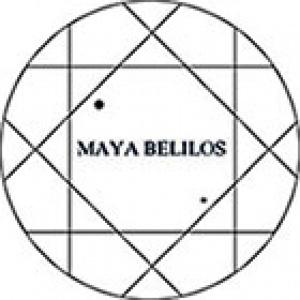 מאיה בלילוס | MAYA BELILOS