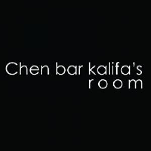 chen bar kalifa