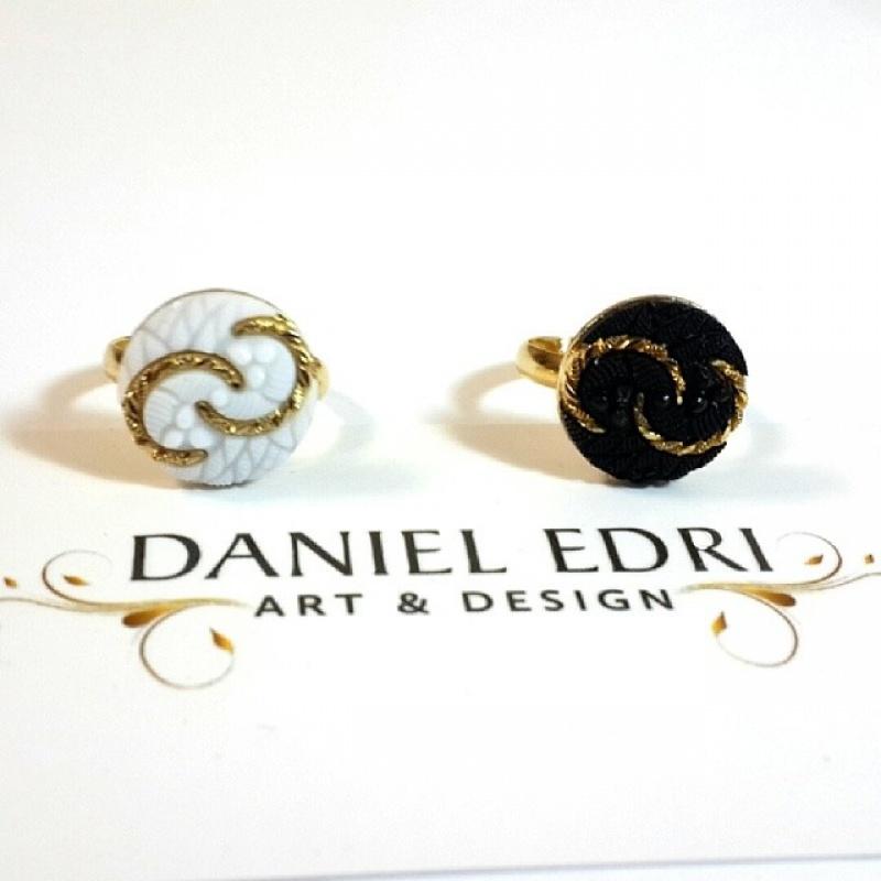 טבעת המערבולות