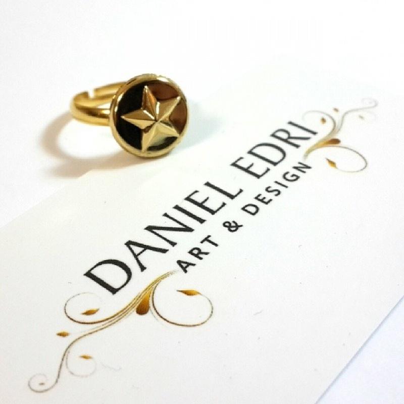 טבעת הכוכב
