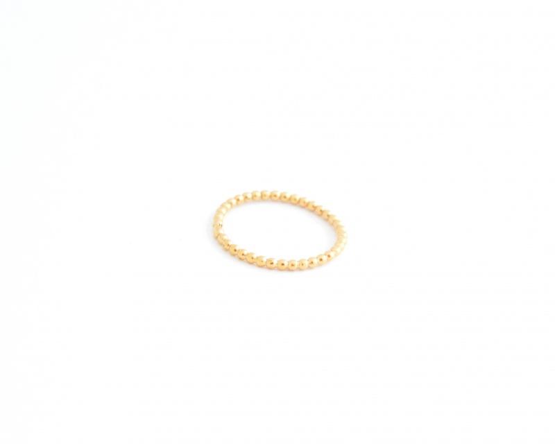 טבעת אליס גולדפילד