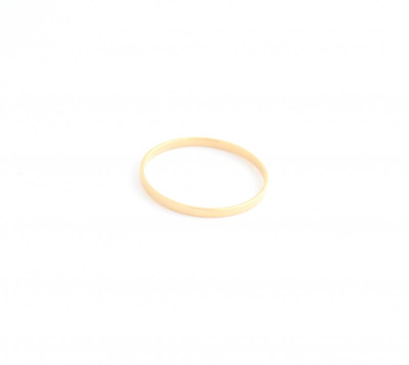 טבעת ליז גולדפילד