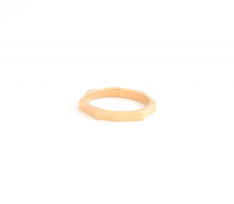 טבעת אמלי גולדפילד