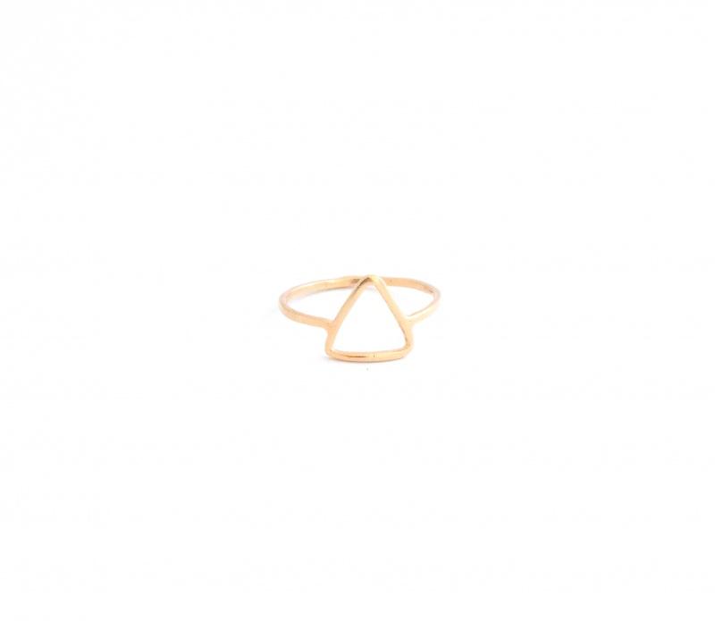 טבעת משולש גולדפילד