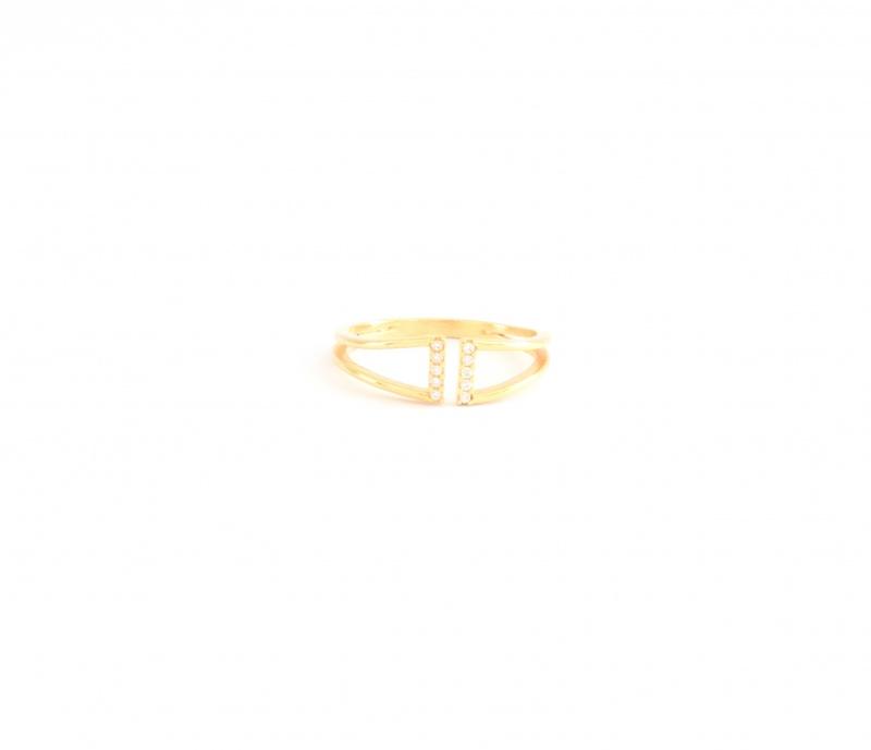 טבעת גולדפילד אליסה