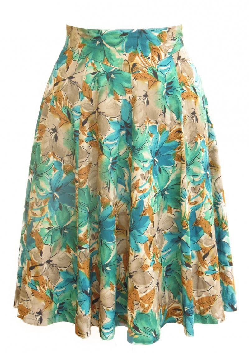 חצאית מירה