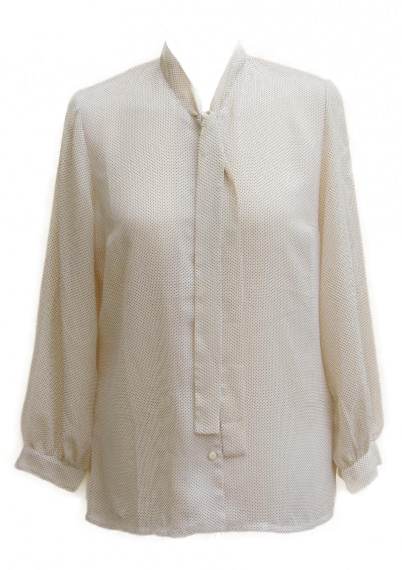 חולצת וינטג' כרמלה