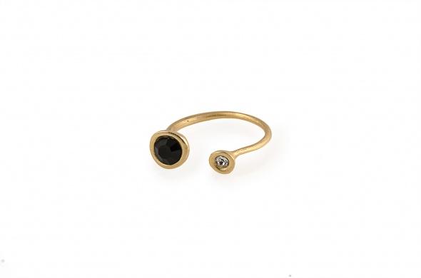טבעת עדי זהב עכשיו באתר!!