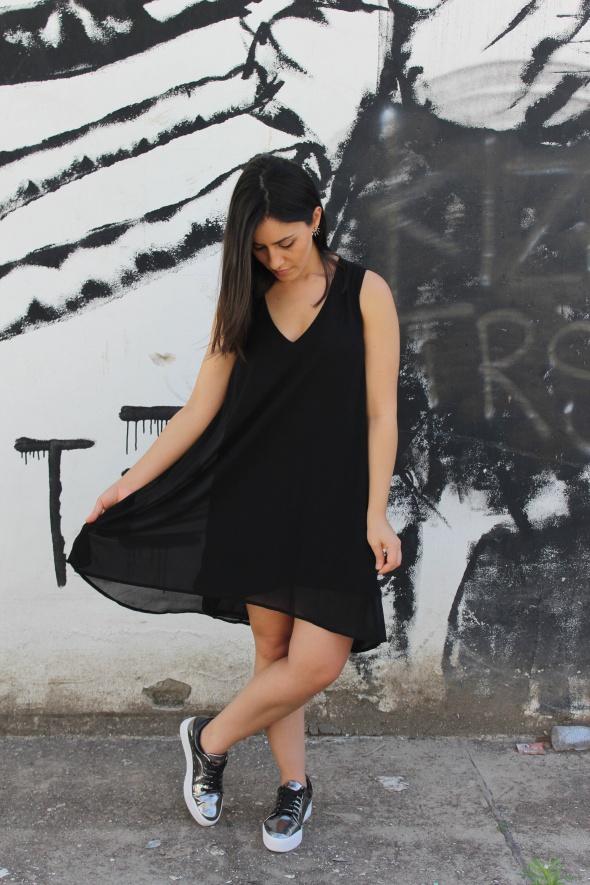 שמלת ג'יל