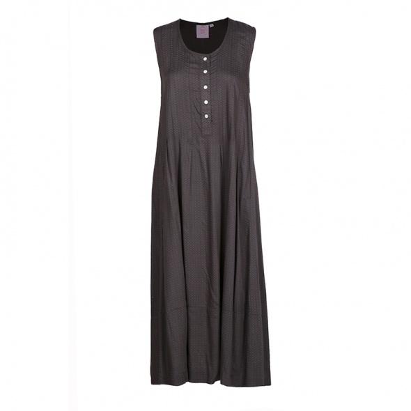 שמלת יער