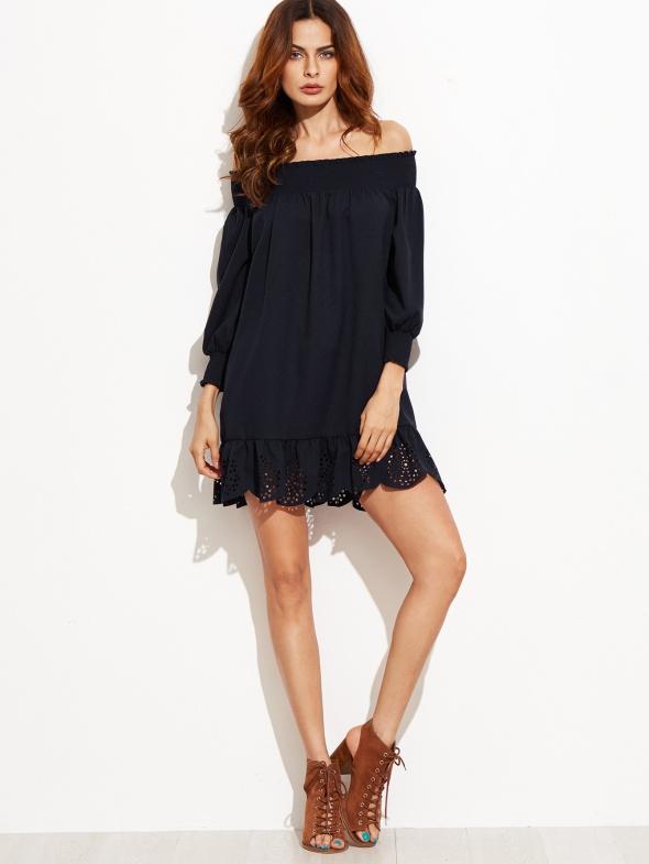 שמלת KEITH