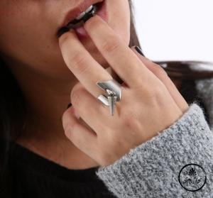 טבעת שפיץ