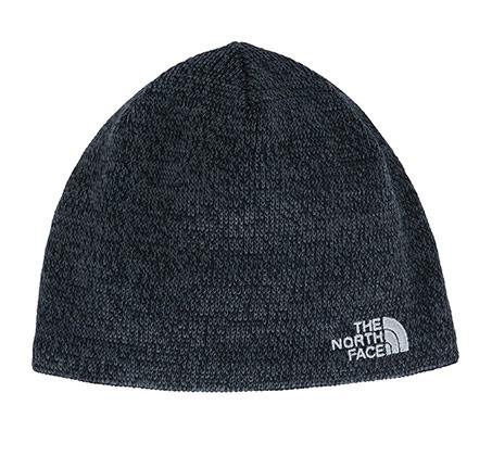 כובע צמר דגם T0A5WHKS7 - שחור